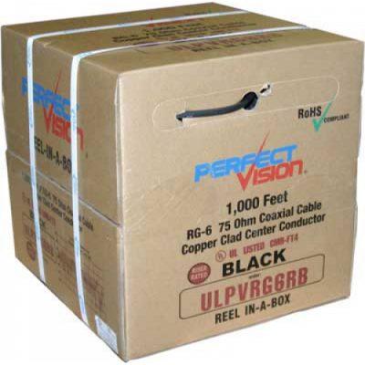 ULPVRG6RB-500x500