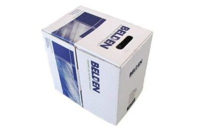 Belden-Box-closed