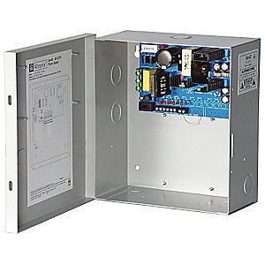Altronix power supply