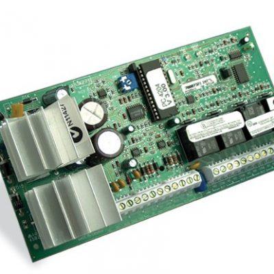 DSC Maxsis 4204cx