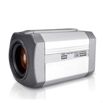 Northern-Camera